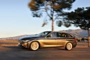 BMW_Serie_3_Touring_28