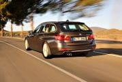 BMW_Serie_3_Touring_29