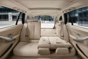 BMW_Serie_3_Touring_3