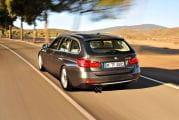 BMW_Serie_3_Touring_30