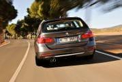 BMW_Serie_3_Touring_31