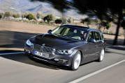 BMW_Serie_3_Touring_32
