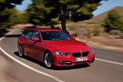 BMW_Serie_3_Touring_33
