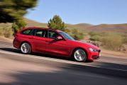 BMW_Serie_3_Touring_35