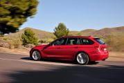 BMW_Serie_3_Touring_36