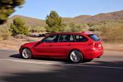 BMW_Serie_3_Touring_37