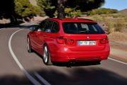 BMW_Serie_3_Touring_38