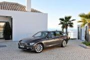 BMW_Serie_3_Touring_39