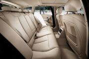 BMW_Serie_3_Touring_4