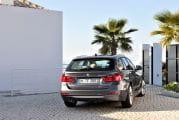 BMW_Serie_3_Touring_40