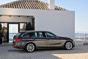 BMW_Serie_3_Touring_41