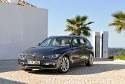BMW_Serie_3_Touring_43