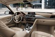 BMW_Serie_3_Touring_5