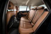 BMW_Serie_3_Touring_6