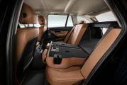 BMW_Serie_3_Touring_7
