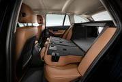 BMW_Serie_3_Touring_8
