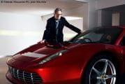 Ferrari_SP12_EC_2012_Eric_Clapton_03