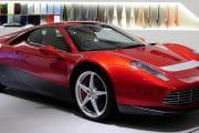 Ferrari_SP12_EC_2012_Eric_Clapton_1