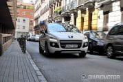 Prueba_Peugeot_3008_1