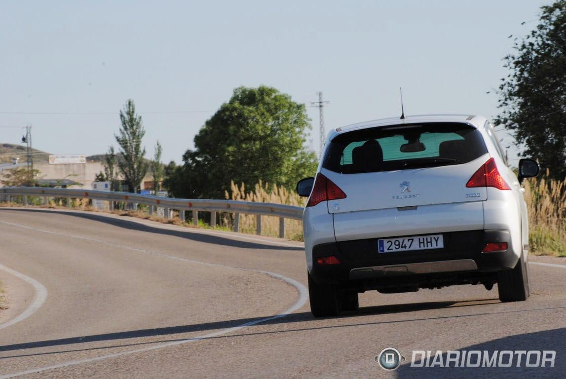 Prueba_Peugeot_3008_13