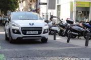 Prueba_Peugeot_3008_14