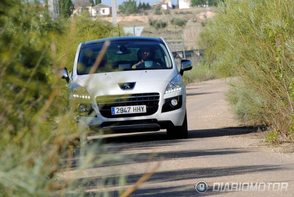 Prueba_Peugeot_3008_15