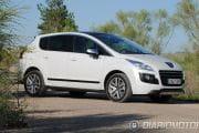 Prueba_Peugeot_3008_16