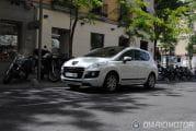 Prueba_Peugeot_3008_17