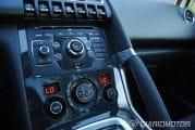 Prueba_Peugeot_3008_23