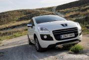 Prueba_Peugeot_3008_30