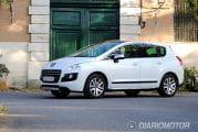 Prueba_Peugeot_3008_32