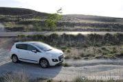 Prueba_Peugeot_3008_35