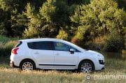 Prueba_Peugeot_3008_39
