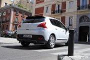 Prueba_Peugeot_3008_4