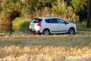 Prueba_Peugeot_3008_40