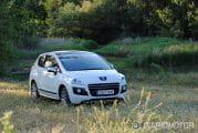 Prueba_Peugeot_3008_45