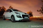 Prueba_Peugeot_3008_47