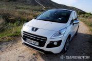 Prueba_Peugeot_3008_52
