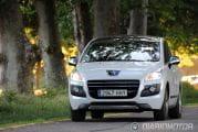 Prueba_Peugeot_3008_54