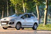 Prueba_Peugeot_3008_56
