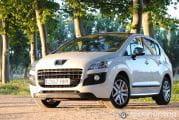 Prueba_Peugeot_3008_57