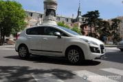 Prueba_Peugeot_3008_7