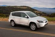 Toyota_RAV4_EV_001