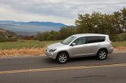 Toyota_RAV4_EV_002