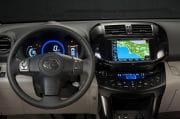 Toyota_RAV4_EV_005