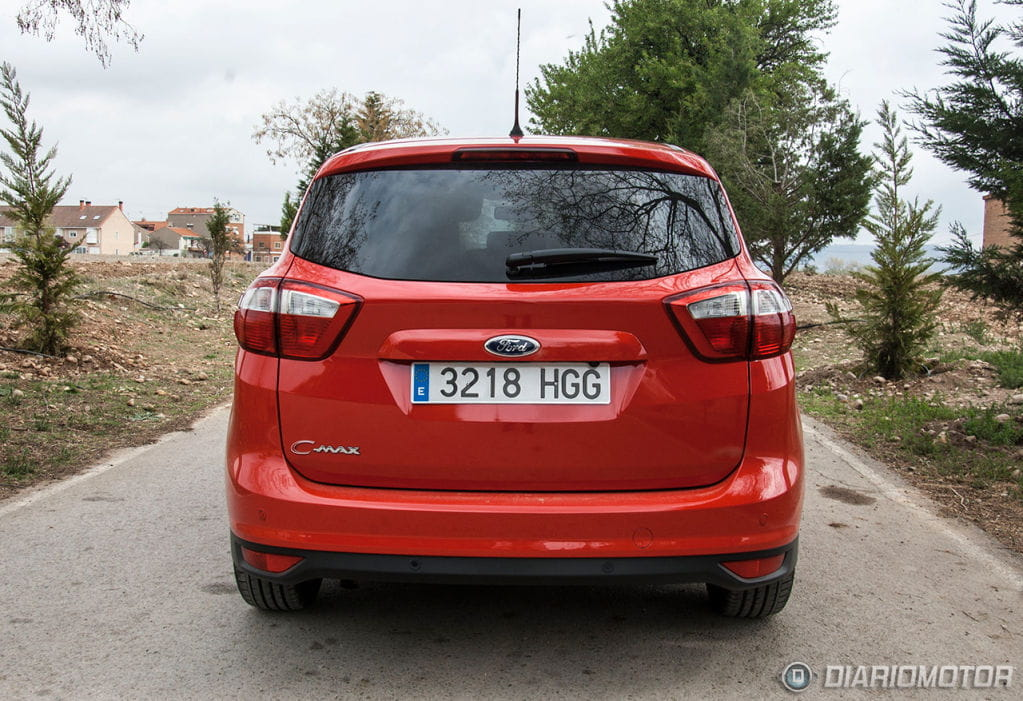 ford-cmax-prueba-dm-03