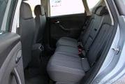 seat-altea-prueba-dm-50