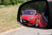 Ford_Focus_ST_a_prueba_11
