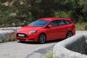 Ford_Focus_ST_a_prueba_18
