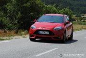 Ford_Focus_ST_a_prueba_24